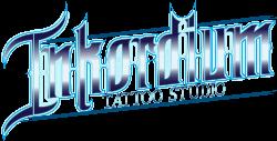 logo inkordium